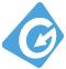 logo gowork