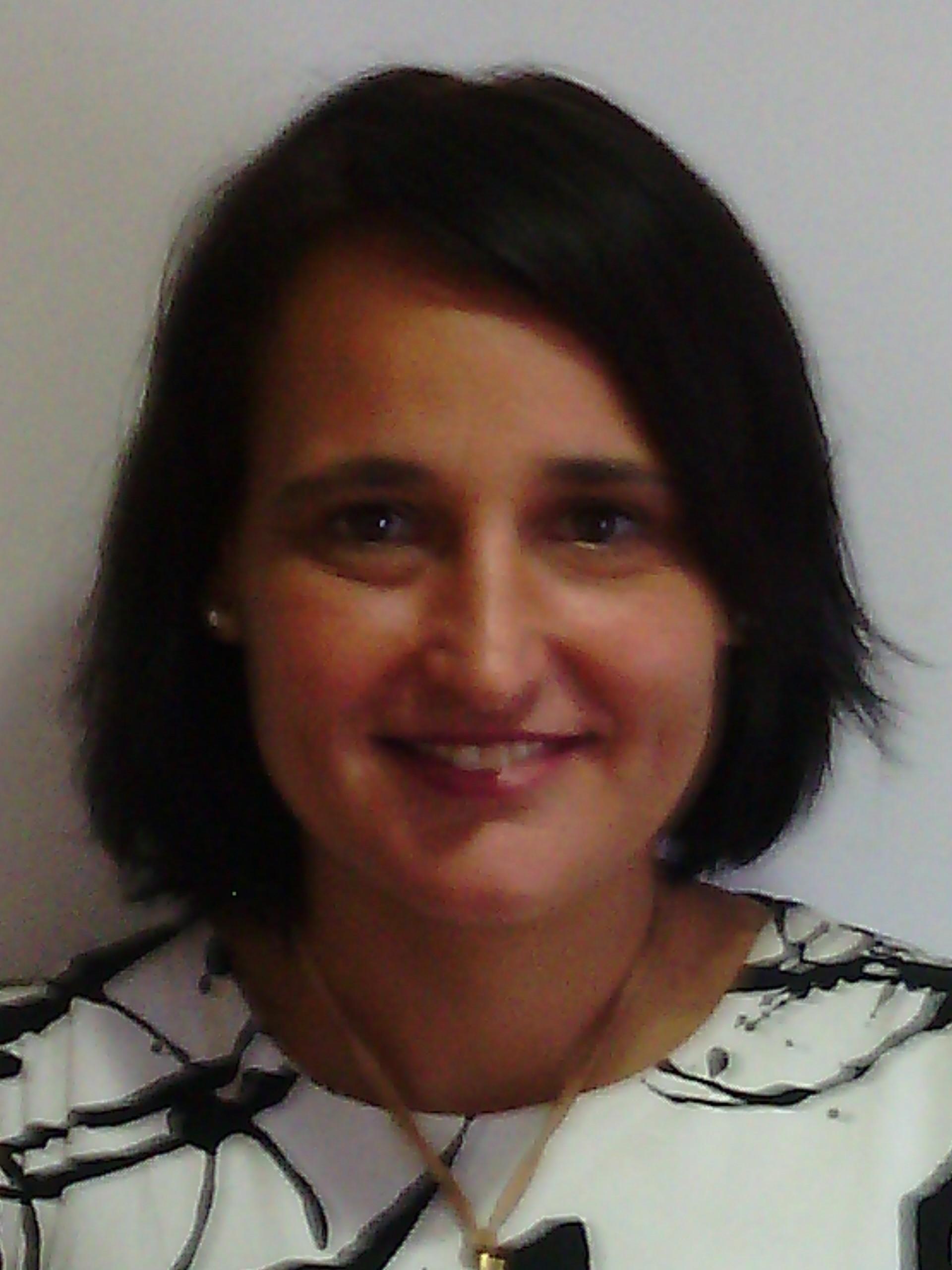 Ana Belen Prieto Gowork